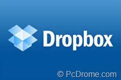 Dropbox_thumb.jpg