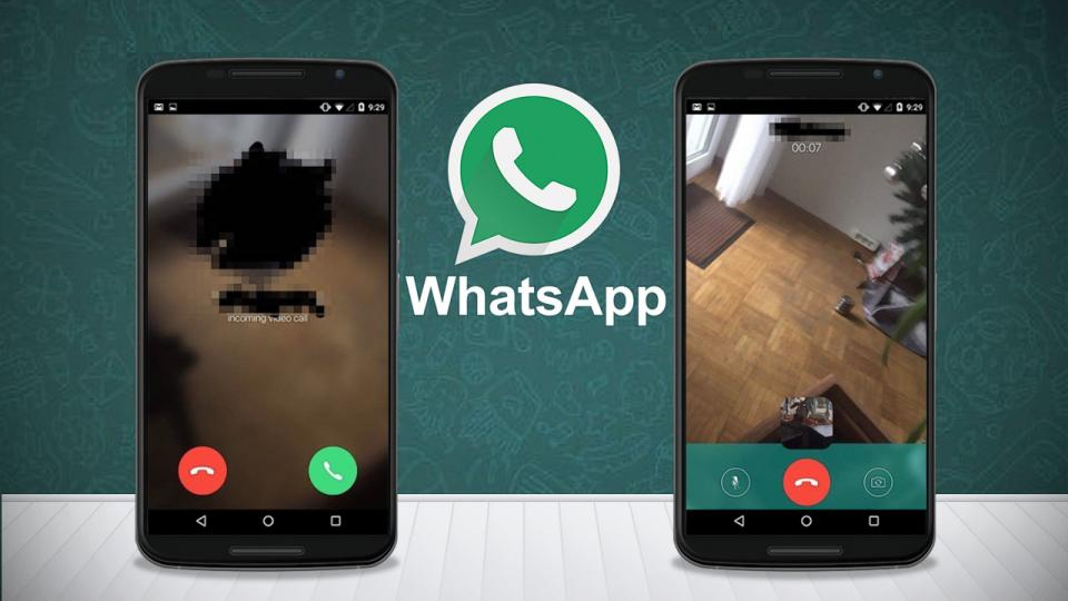 WhatsApp-Video-Calling-1