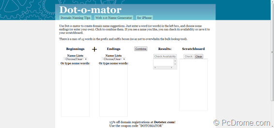 dot-o-mator-screenshot