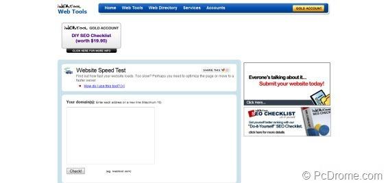 iweb-tools_thumb.jpg
