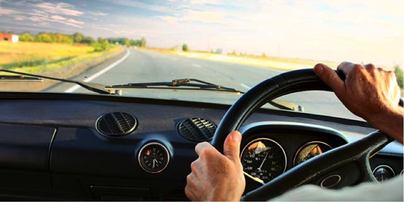 Go for the best On-Board Diagnostics (OBD) Apps for your car