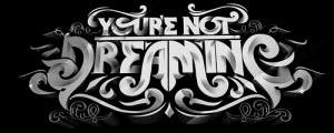 typography-ttols