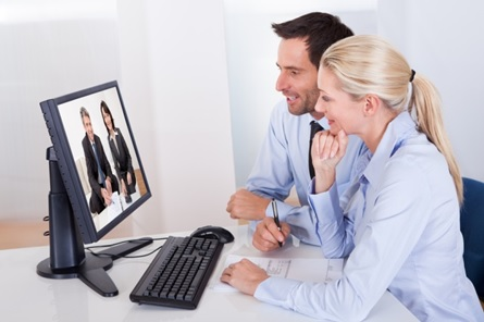 video conferencing help businesses_2