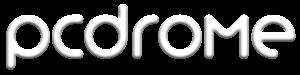 PcDrome.com